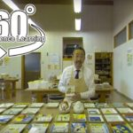 【3D-360°】九谷焼陶芸館 | 石川県能美市 体験教室