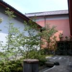 石川県九谷焼美術館 KUTANI ART MUSEUM