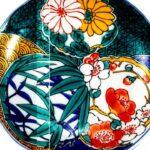 【第七回】九谷焼の産地・小松市の製陶所さん(宮吉製陶)の製作現場に行ってみた!!